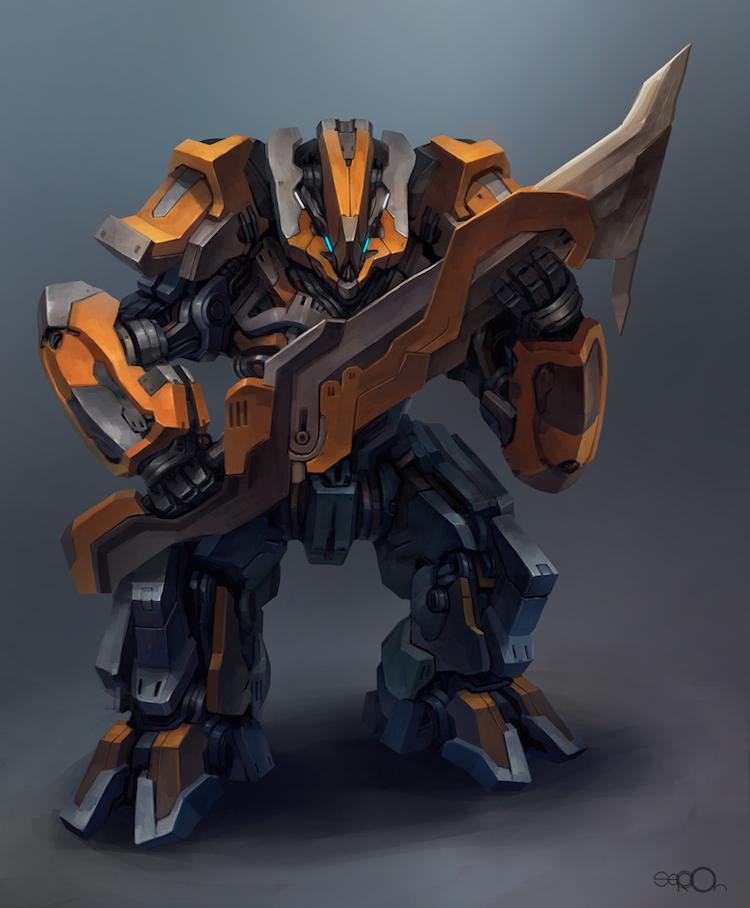 big_bladebot