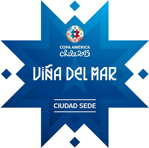 branding copa_america_2015_logo_sede