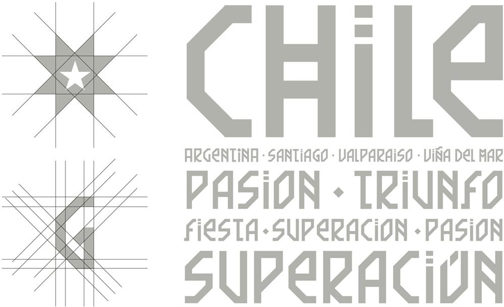 branding copa_america_2015_logo_sede_stuff