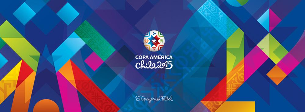 branding copa_america_2015_logo_sede_stuff_more