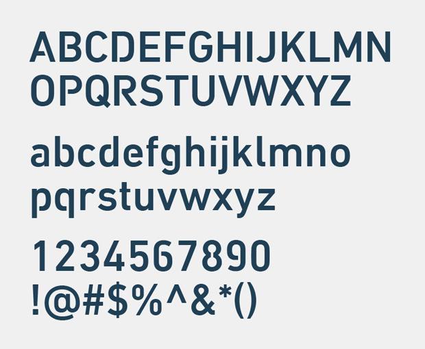 codeacademy tipografía