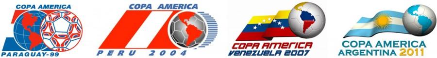 copa_america_2015_logos_anteriores