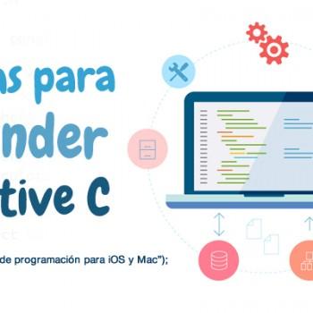 desarrollo-y-programacion objective c