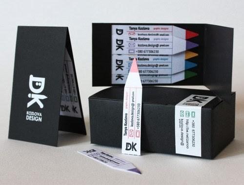 diseños tarjetas de presentacion 15