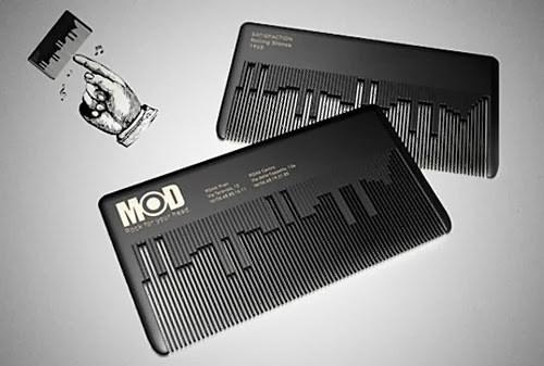 diseños tarjetas de presentacion 7