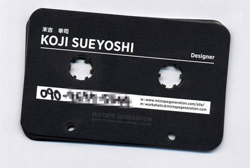 diseños tarjetas de presentacion 8
