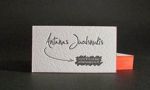 diseños tarjetas de presentacion2