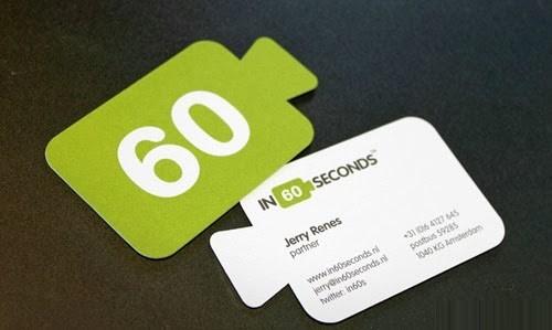 diseños tarjetas de presentacion3