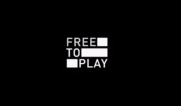 free to play cover