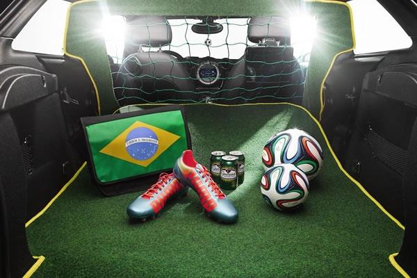mini cooper edición especial brasil 7