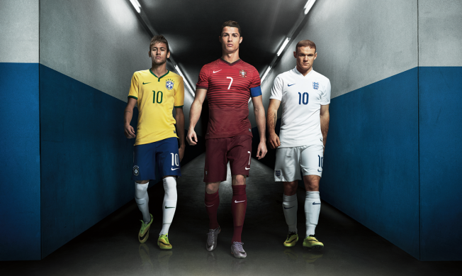 nike-world-cup-final-hed-final-2014