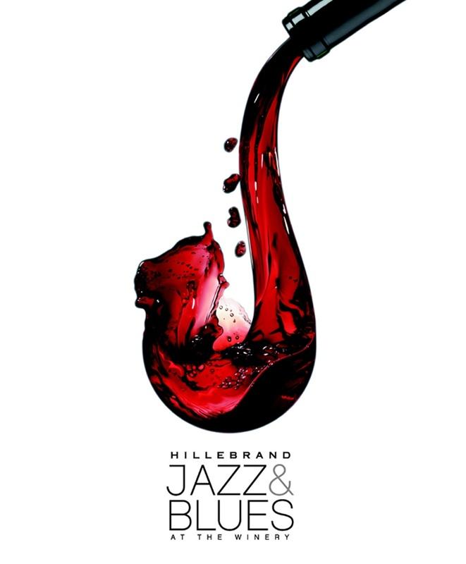Hillebrand jazz & blues