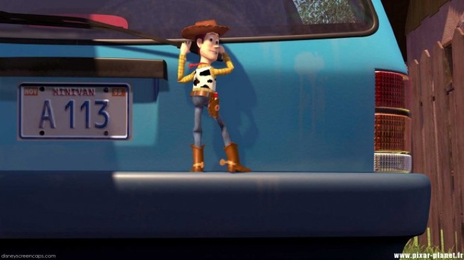 a113 toy story