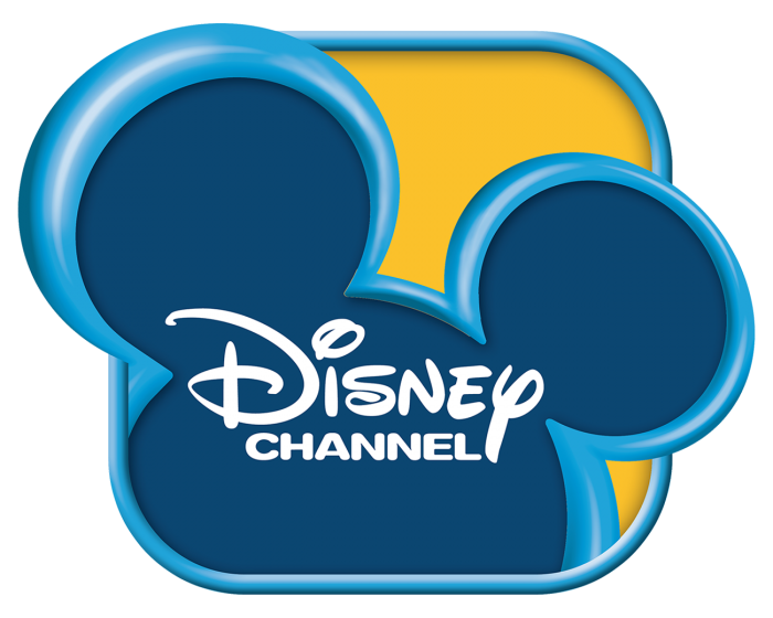 antiguo disney channel