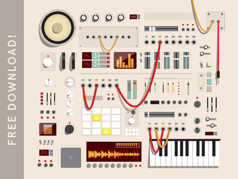 audio_session_kit