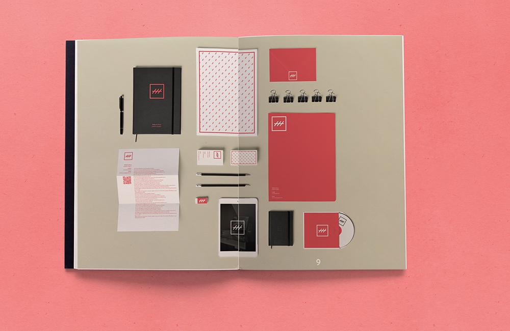 book diseño roberto zizza 1