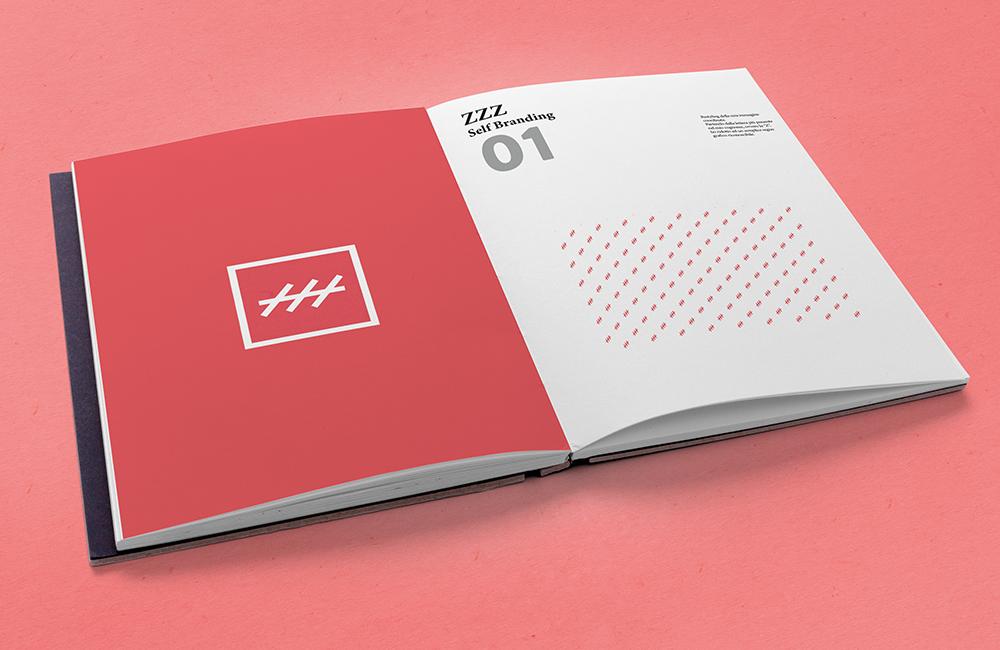 book diseño roberto zizza 2