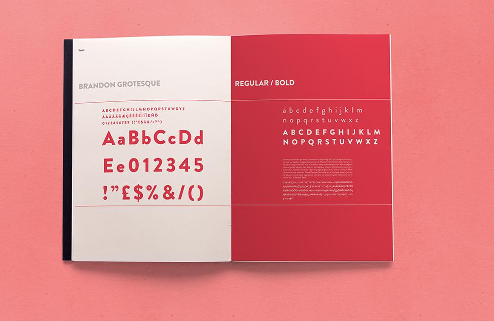 book diseño roberto zizza 3