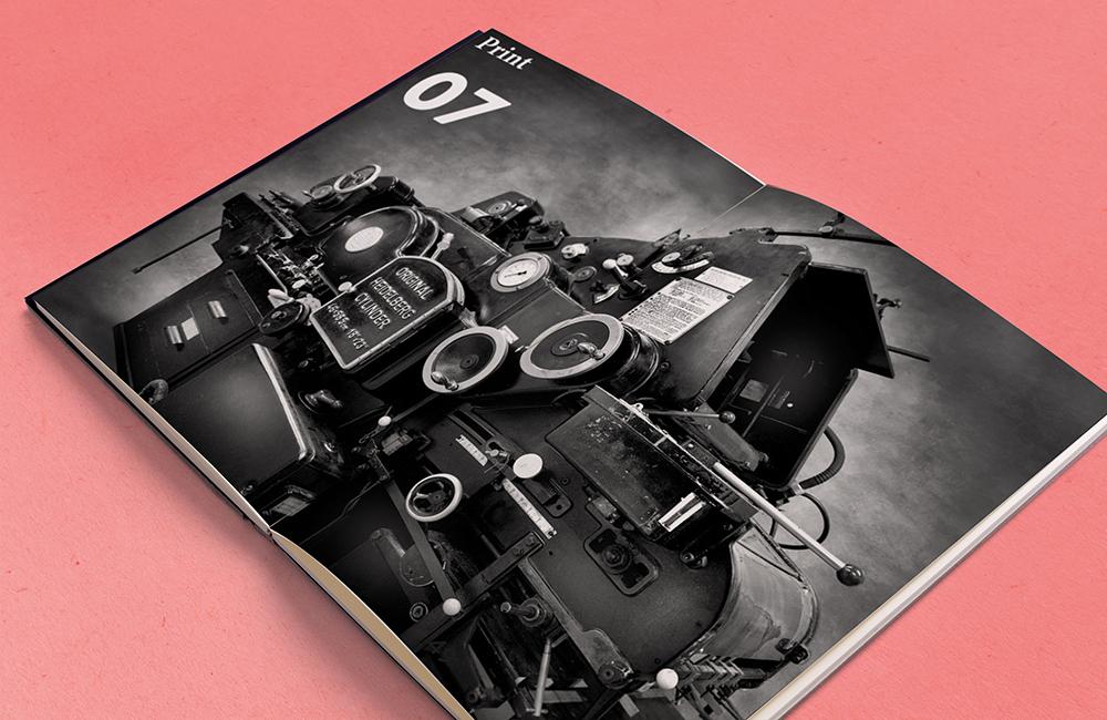 book diseño roberto zizza 5