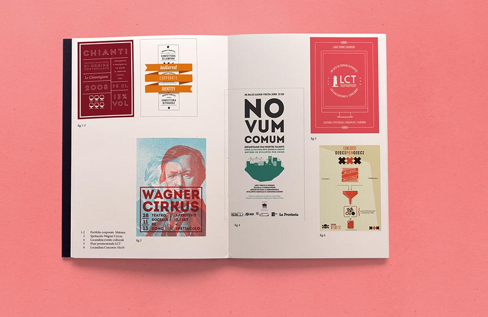 book diseño roberto zizza 6