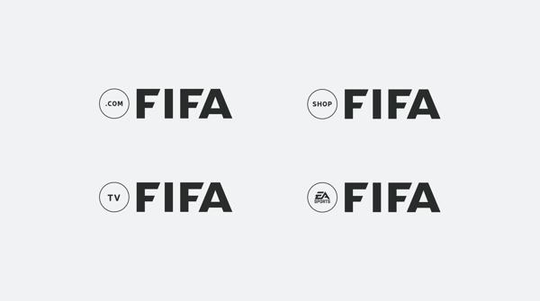 branding fifa aplicaciones