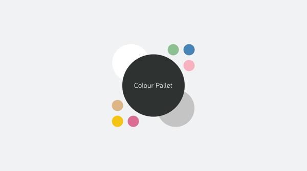 branding fifa colores