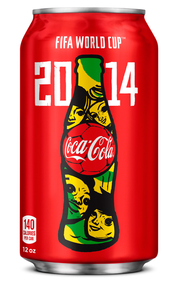 identidad cocacola brasil 2014 5