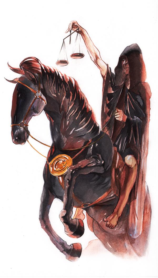 ilustraciones BangBangStudio 4
