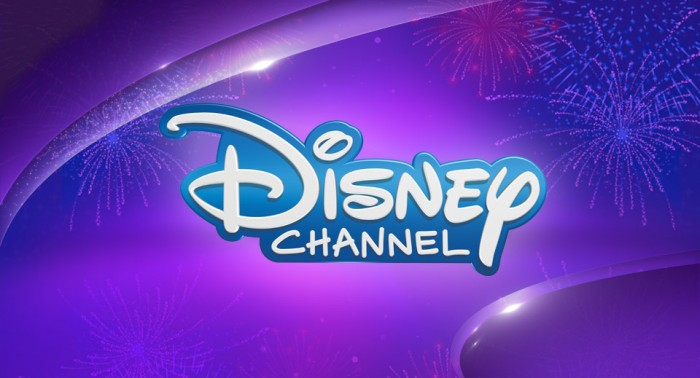 nuevo disney channel
