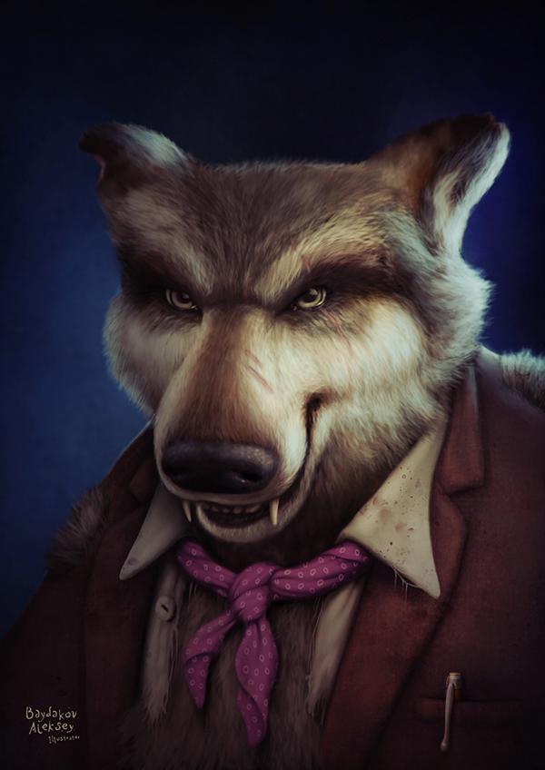 personajes aleksey baydakov 3