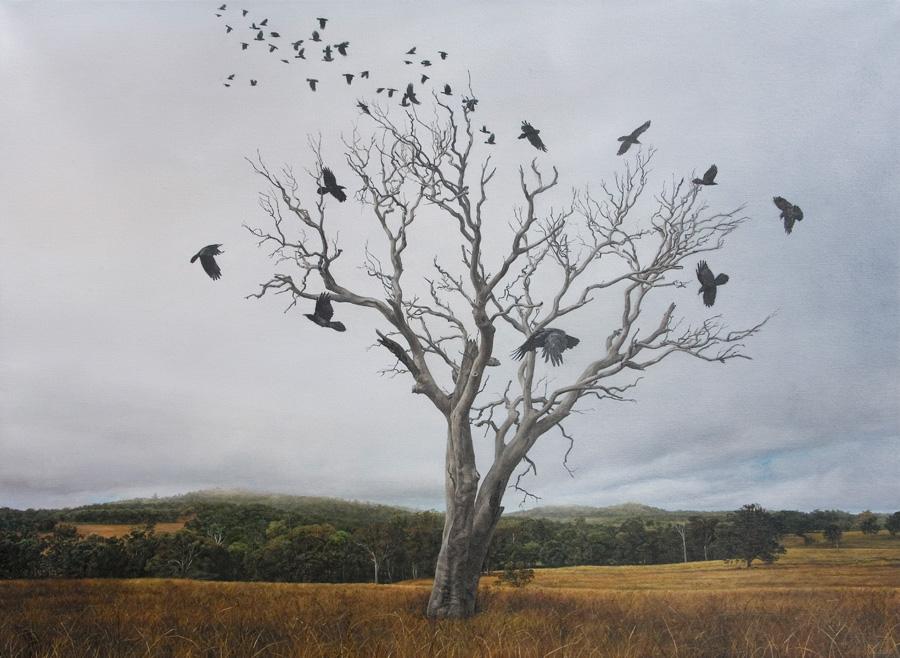 pinturas lisa adams 4