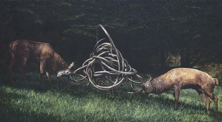 pinturas lisa adams 7