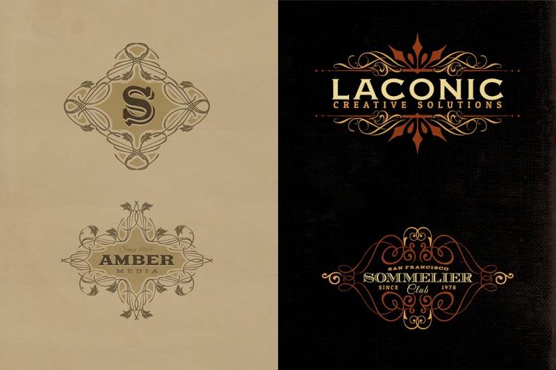 recursos para diseños vintage 3