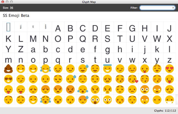 ss-emoji 1