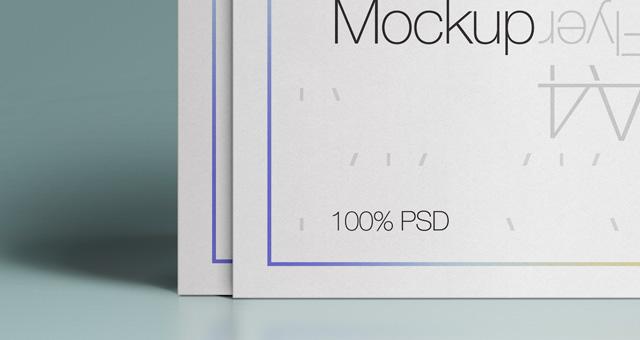 A4-flyer-poster-presentation-mock-up-psd-brand 2