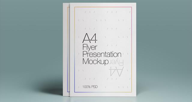 A4-flyer-poster-presentation-mock-up-psd-brand