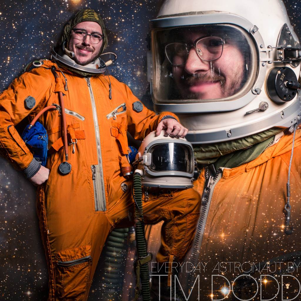 Everyday-Astronaut-by-Tim-Dodd-Photography-a-A-day-in-the-life-of-Everyday-Astroanut-1024x1024