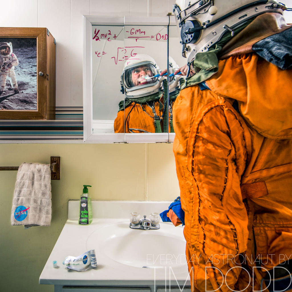 Everyday-Astronaut-by-Tim-Dodd-Photography-d-Always-brush-your-teeth-1024x1024
