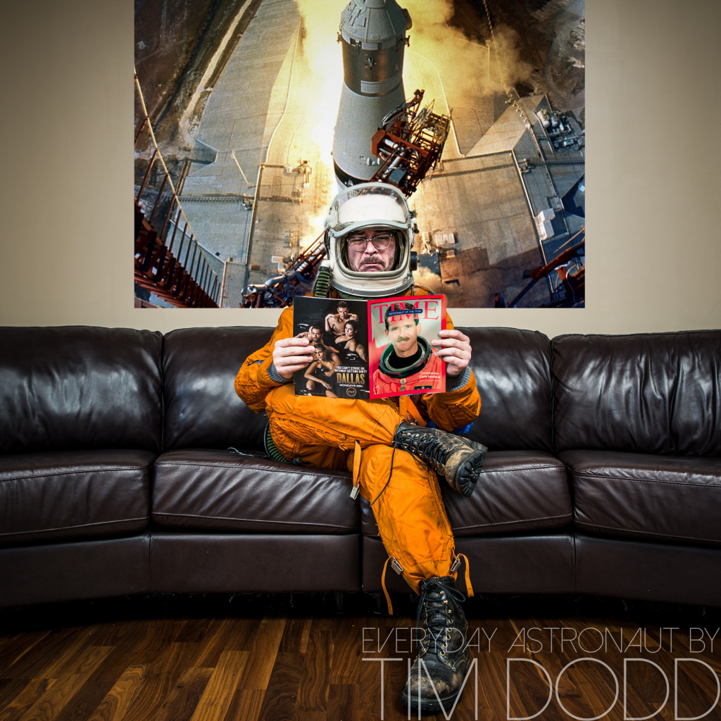 Everyday-Astronaut-by-Tim-Dodd-Photography-f-Super-depressed-Hadfield-was-named-TIMEs-astronaut-of-the-year-1024x1024