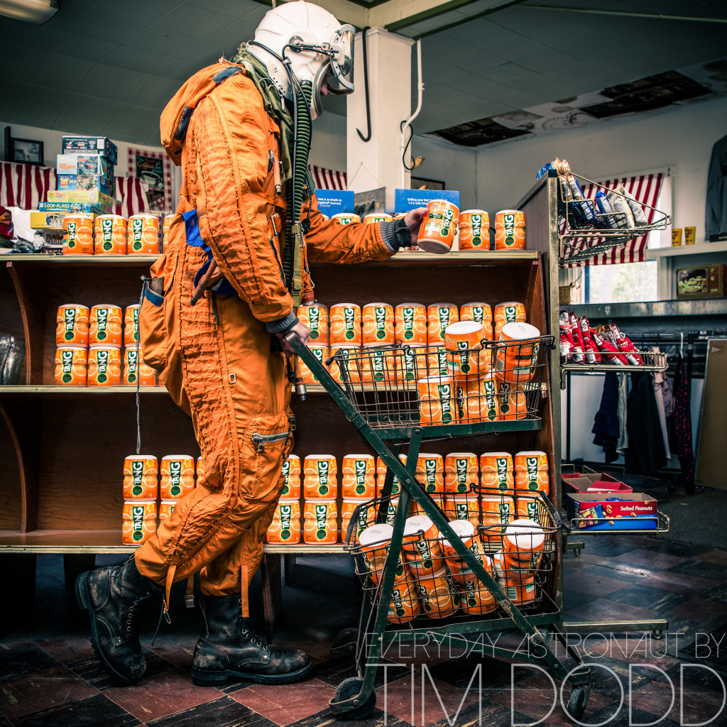 Everyday-Astronaut-by-Tim-Dodd-Photography-i-Did-a-little-grocery-shopping-1024x1024