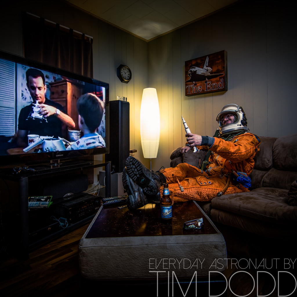 Everyday-Astronaut-by-Tim-Dodd-Photography-p-Watching-my-favorite-movie-1024x1024