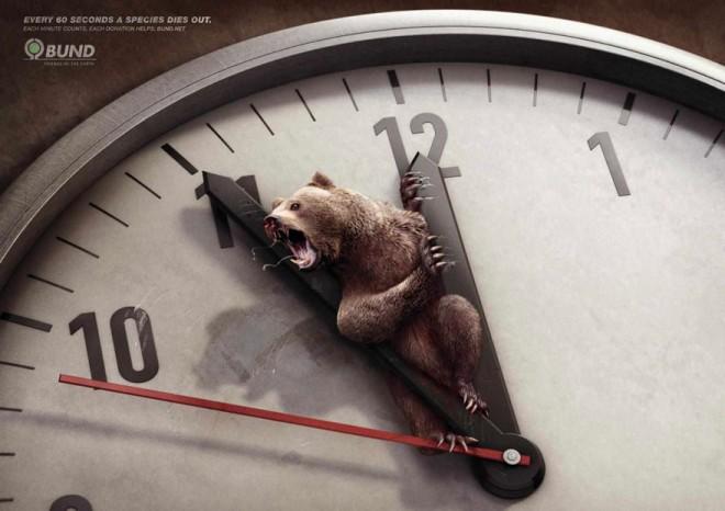 carteles en contra del maltrato de animales 3