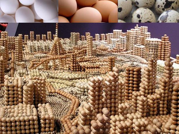 ciudad de huevos 4