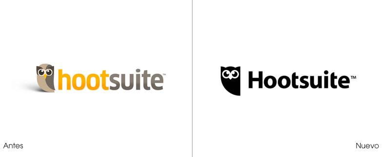 comparacion logo hootsuite