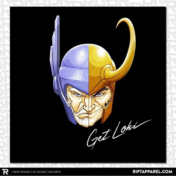 Daft Punk - Get lucky