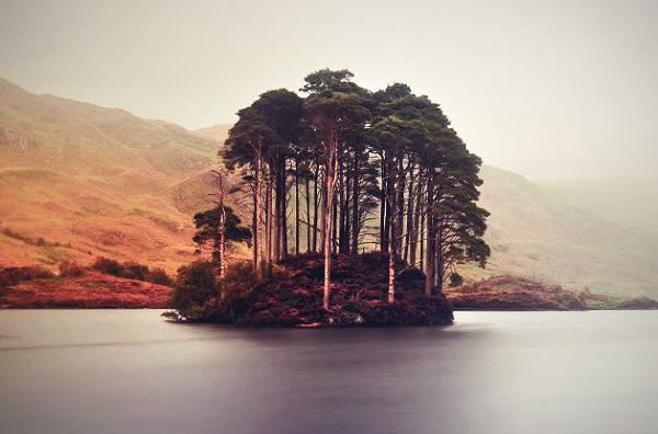 fotos paisajes de escocia 1