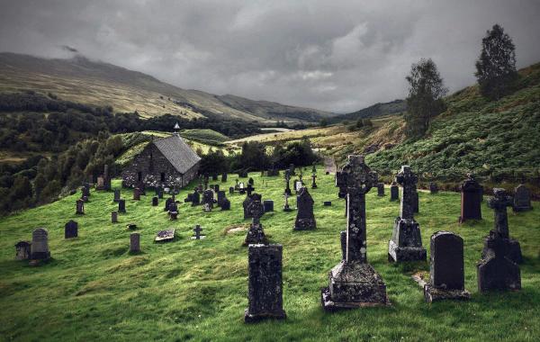fotos paisajes de escocia 10