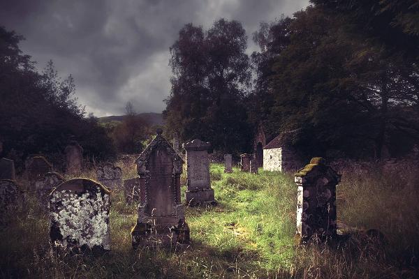 fotos paisajes de escocia 12