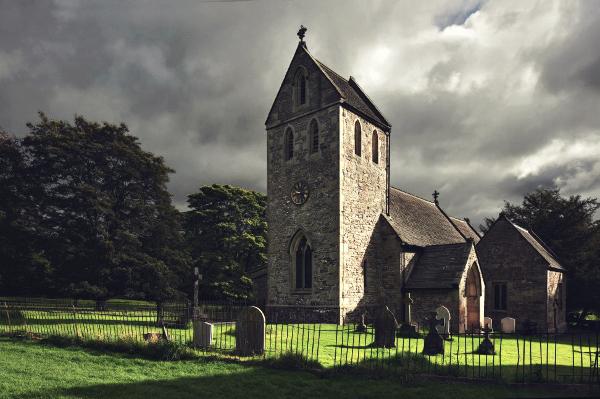 fotos paisajes de escocia 13