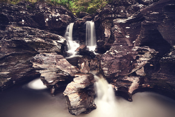 fotos paisajes de escocia 14